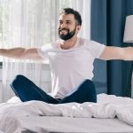7 tips for becoming a morning person