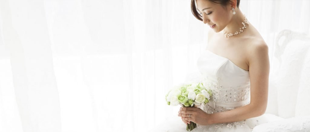 japanese-marriage
