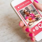 4 dating sites & apps that will change the way you find love