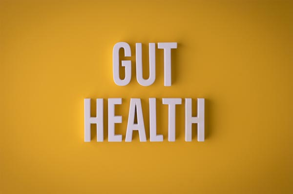 Why Your Gut Health Really Matters