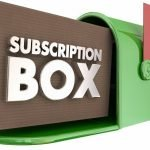 subscriptionbox