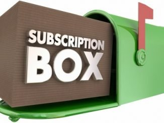subscriptionbox