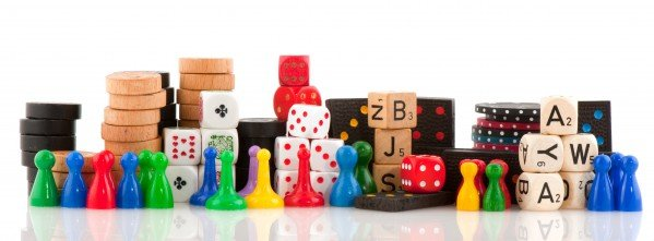 Strengthen Your Relationship with Game Night