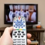 The Most Affordable TV Streaming Services Compared