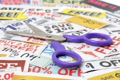 Putting Cash Back In Your Pocket With Couponing