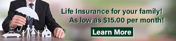Quote Health Insurance