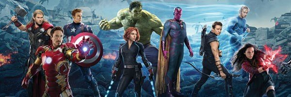How Well Do You Know the Avenger Characters? Are You a True Fan?