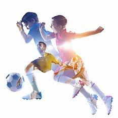 soccer kids 2