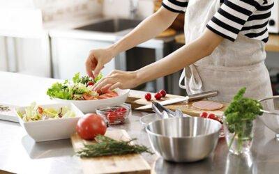 Six Delicious Vegetarian Meals to Explore Next