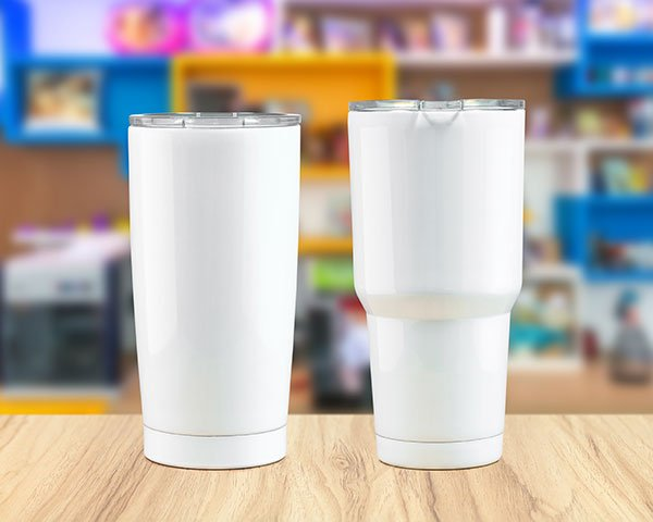 Which Tumbler/Thermos is Best for You?